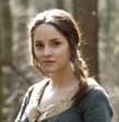 Lady Mairwen