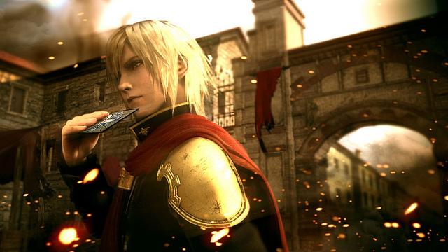 Mnemon Dante