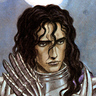 Tancred of Lyonesse