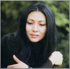 Simone Takahara