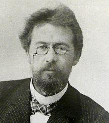 Stanislaus Jabokov