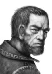 Ser Joris Landseer