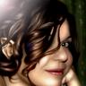 Rosamunda Burrowshire