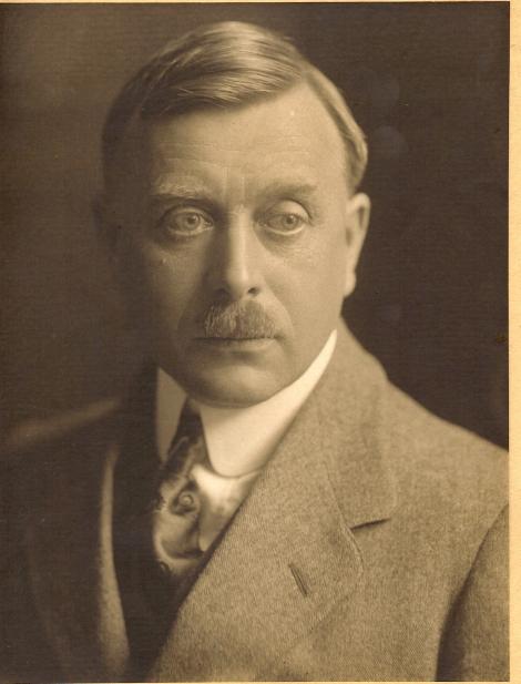Grover Ogg