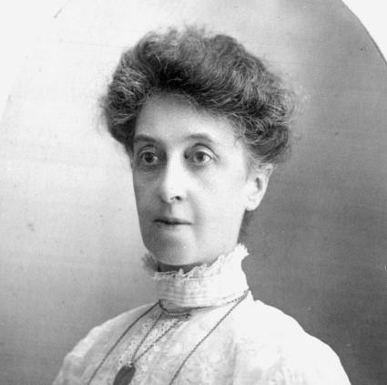 Ms Colene Holman