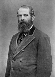George Jay Gould I