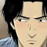 """Dr. Shinosuke """"Crusher"""" Matsushima, Phd"""