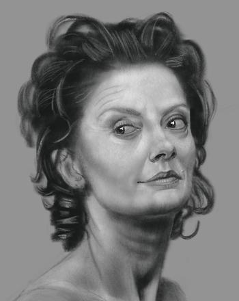 Contessa Geila Raabe