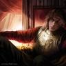 King Joffery Baratheon