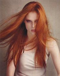 Rose Weaver