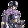 Cyrus Guardia