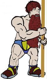 Thorgur Therard