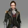 Madame Durante