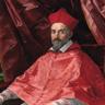 Cardinal Urison