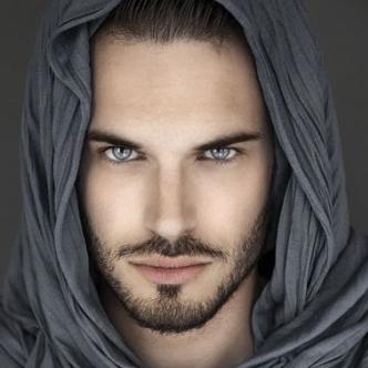 Dorian Kaffar