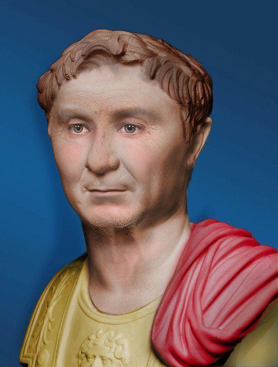 Gaius Cerris