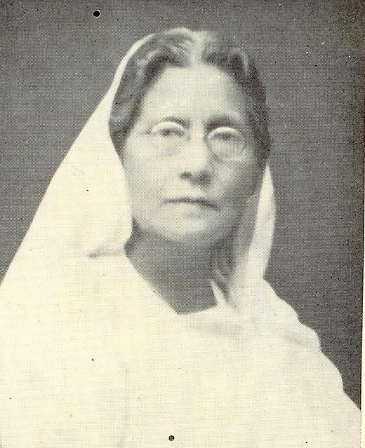 Padma Daschel
