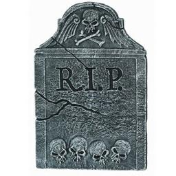 Serina (dead)