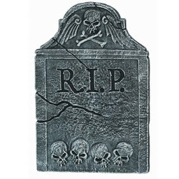 Valentin (dead)