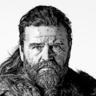 Lord Berthgwyn ap Selyf