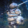 Siegmeyer (Iconic)
