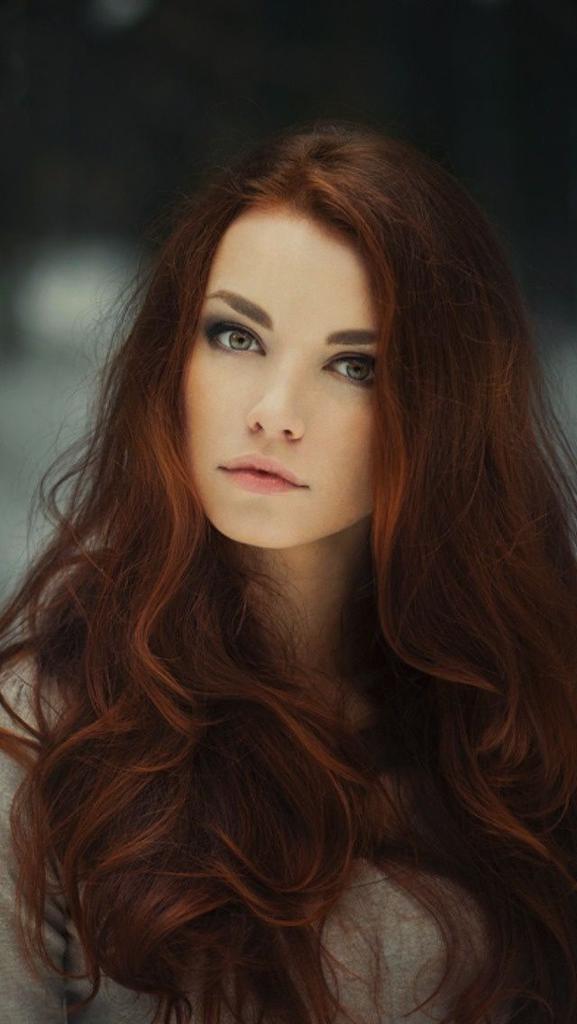 Severina Rufius