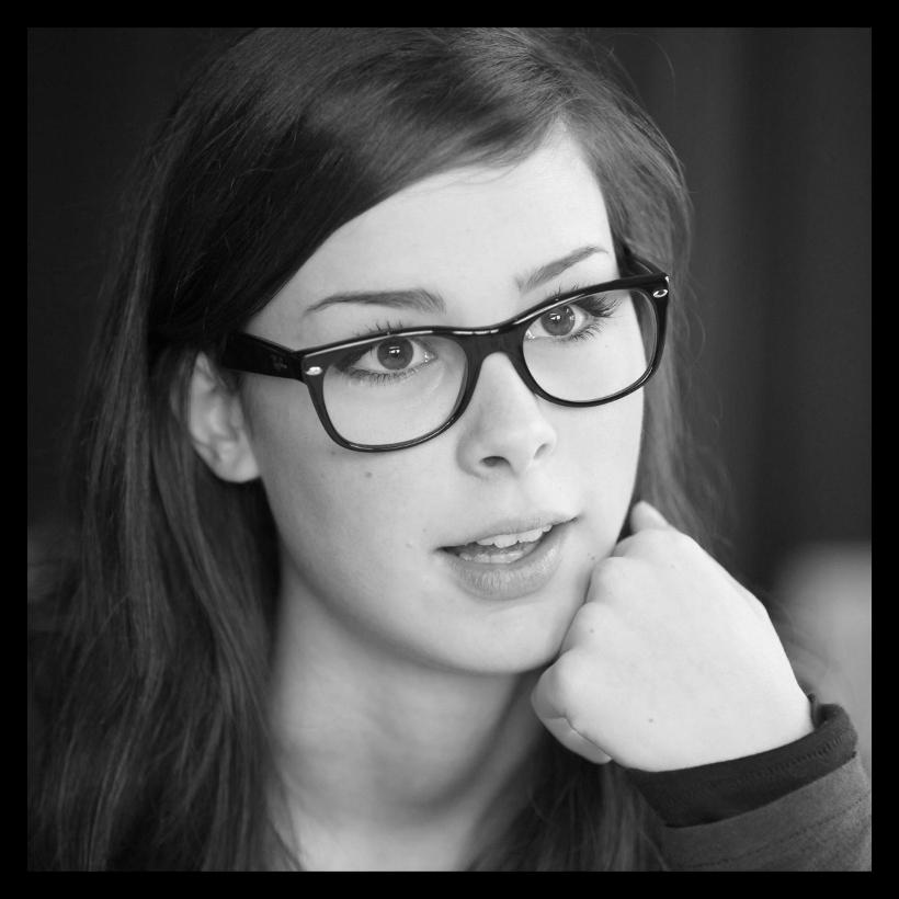 Hazel Bauman