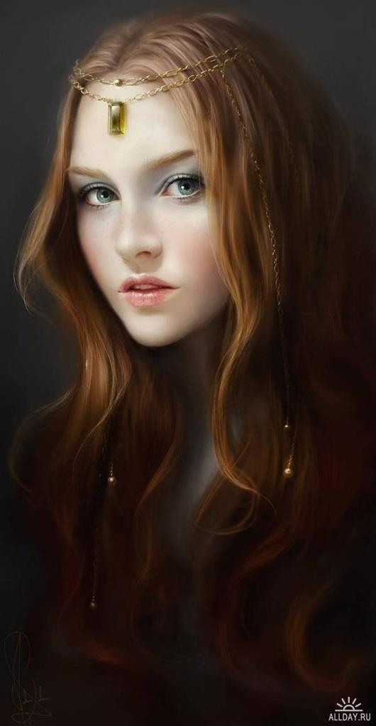 Adelaide Brenware