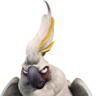 The Cockatoo