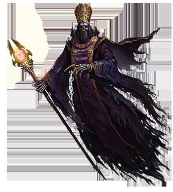 Taithleach