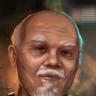 Uncle Nguyen