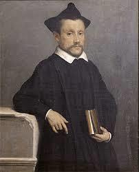 Father Algrenon