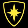 Shiny Shield