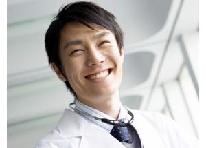 Dr. Fui Arashi