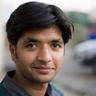 Ahmed Singh