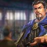 Bo Yijin