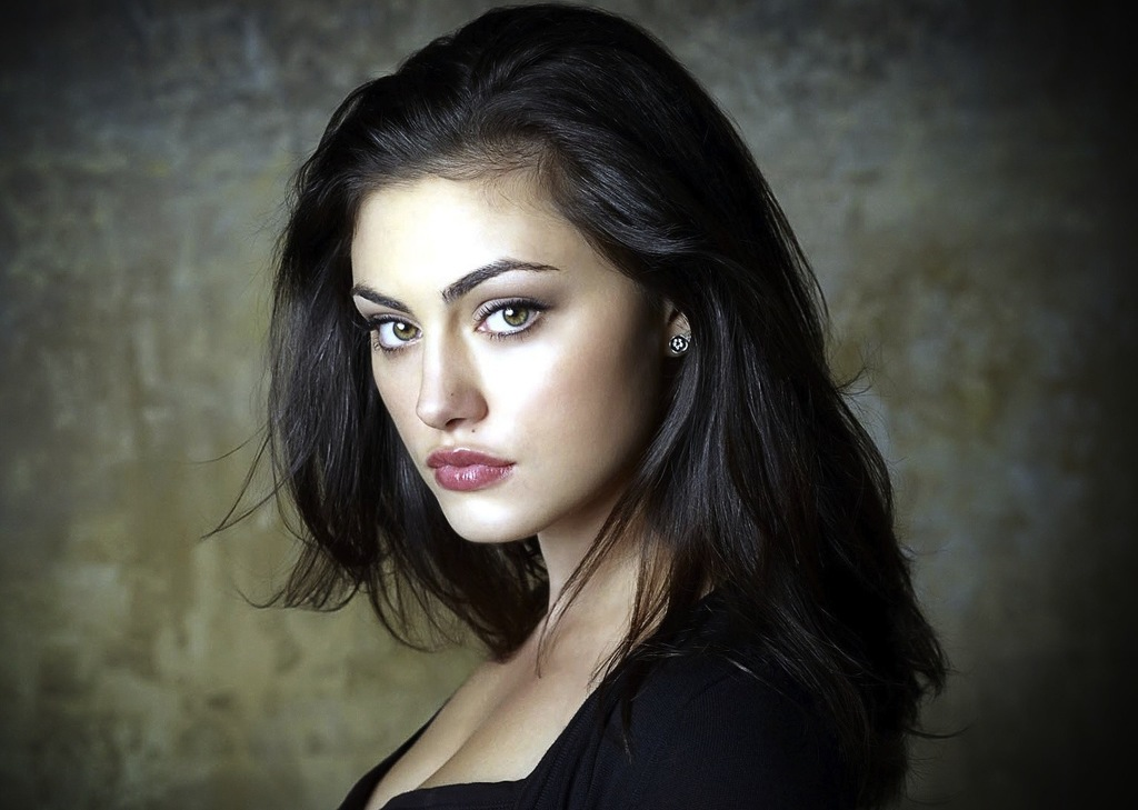 Delia Borgato