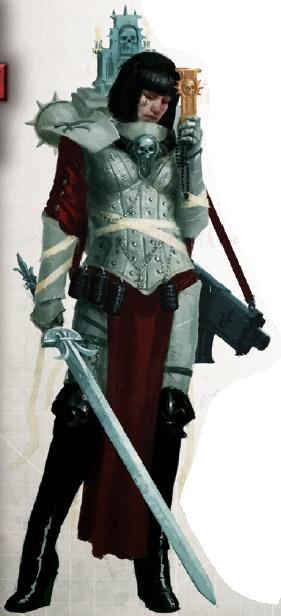 Palatine Oksana