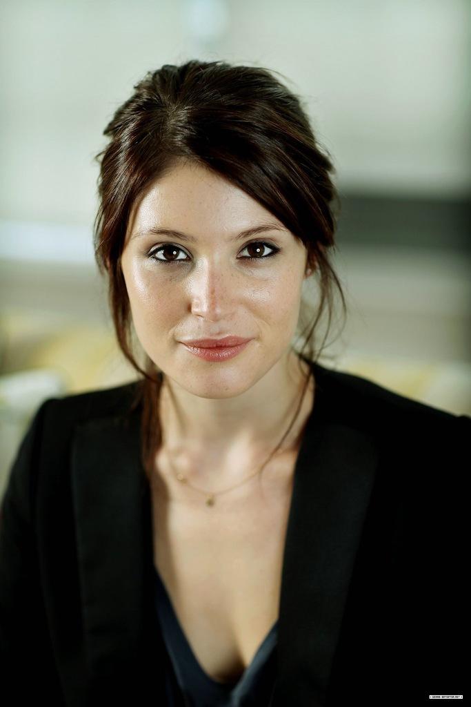Emily Tinsley
