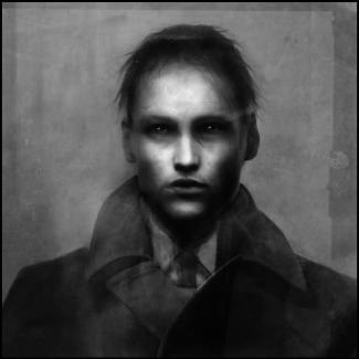 Carter Vanderweyden