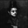 "Lord Ephraim Wainwright ""Imp"""