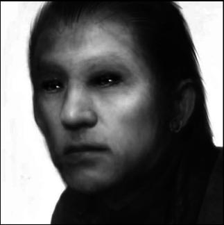 Nicholas Chang