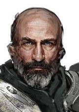 Lord Jhod Kavken