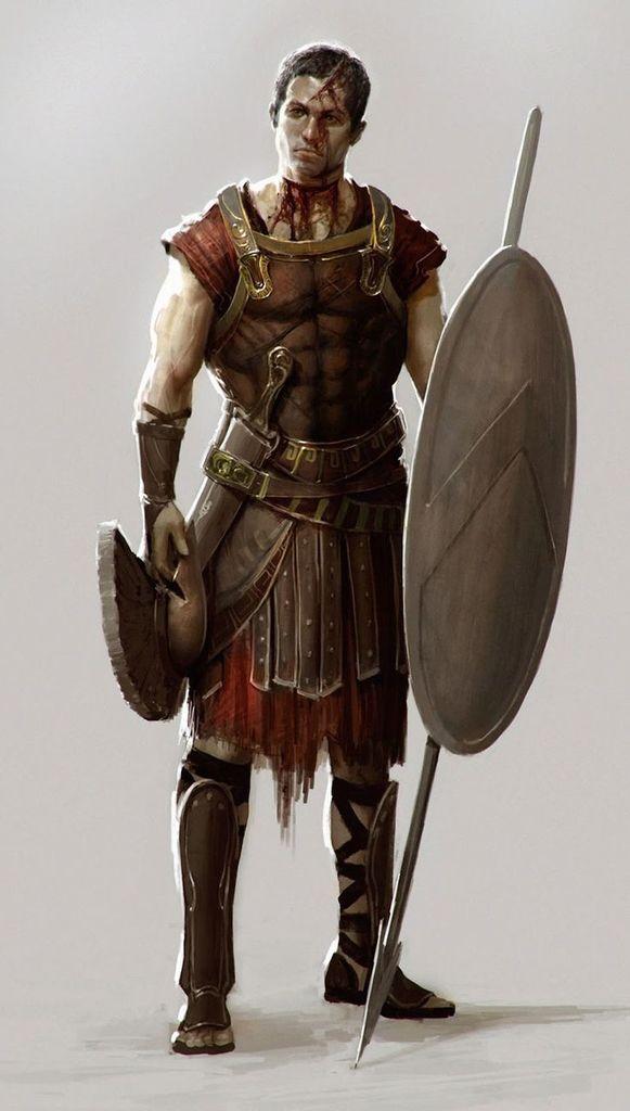 Gaius Tullius
