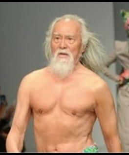 Woo Lee