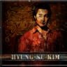 HYUNG-SU KIM