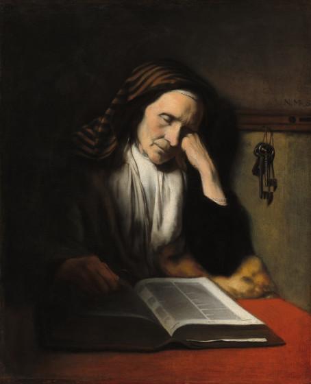 Freré Berger