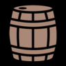 Keg of Dwarven Stout