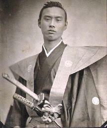 Otomo Mojujojen