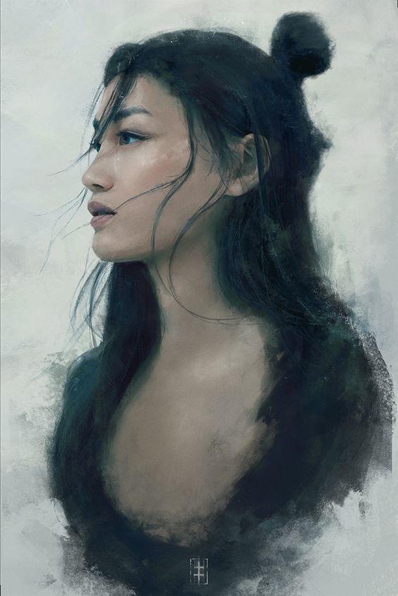Emmaline Beaufort